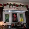 12-11-09 Tis the Season