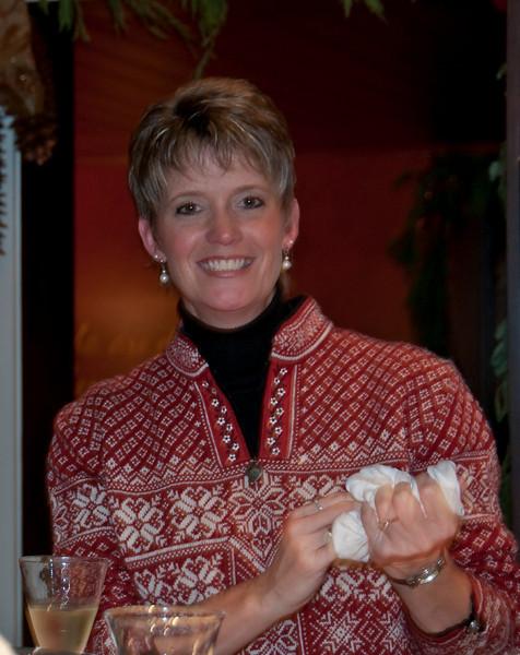 12-11-09 Gail