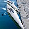 07-18-09 Photowalk Sausalito - Kayaks