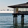 09-11-09 Sausalito Horizons-