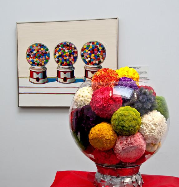04-20-10 Bouquets to Art-204-Edit tif