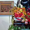 04-20-10 Bouquets to Art-217