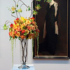 04-20-10 Bouquets to Art-128