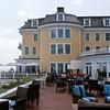 08-06-10 Watch Hill - Ocean House deck