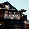 08-07-10 Dinner at Hemenways