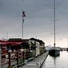 08-06-10 Newport - Black Pearl