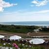 08-06-10 Watch Hill - Ocean House beach view