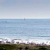 08-06-10 Watch Hill - Ocean House beach view 2