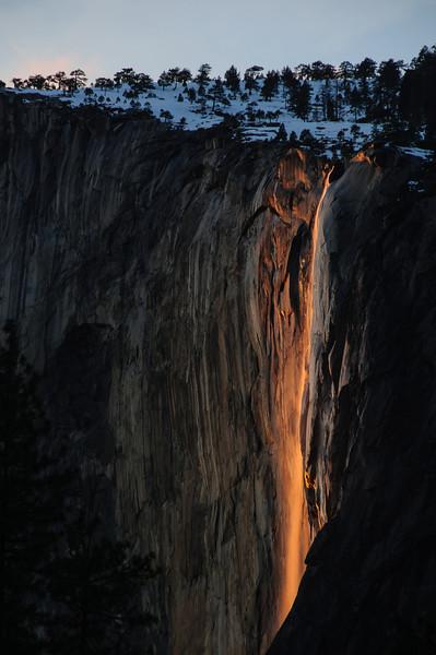 Yosemite -221