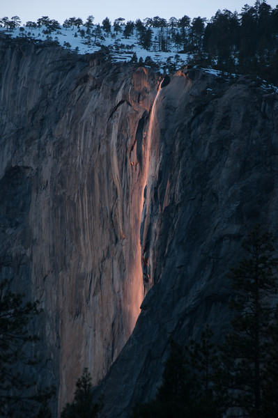 02-13-10 Yosemite   -170