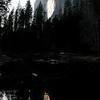 Yosemite -118-Edit