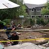 10-16-10 - more digging