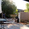 10-12-10 Garage Demo-138