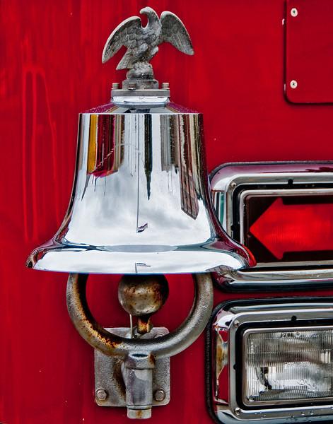 Firehouse-18