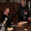 2010 Xmas Party -12