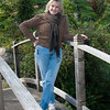 10-25-10 Quarryhill Botanical Garden with AB