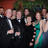 The gang.<br /> <br /> Carl, Brad, Gail, Paul, Nick, Cher, Kara, Steve, Me