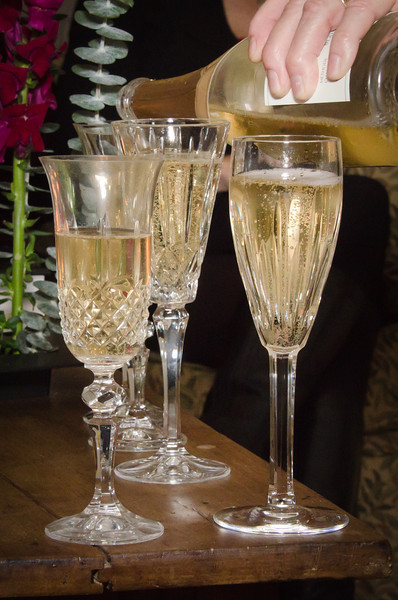 12-31-11 New Years Eve at Frechettes-147