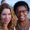 06-09-11 Maui Day 1-64