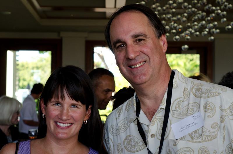 06-09-11 Maui Day 1-35