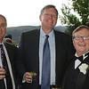 Steve, Rick Wolford & Paul
