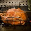 9-4-11 Turkey Dinner at Kathy's-25