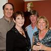 Steve, Jeri, BIll, Susan