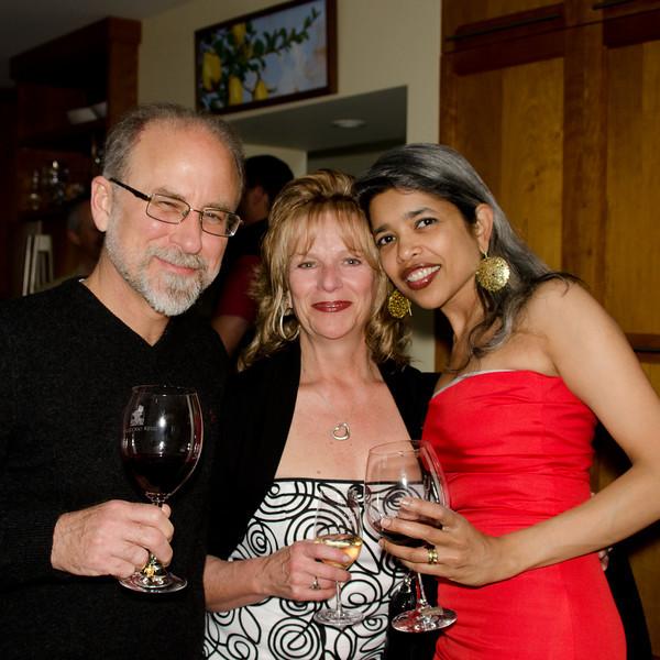 5-6-2011 Steph, Susan,Bill-20