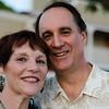 06-09-11 Maui Day 1-71
