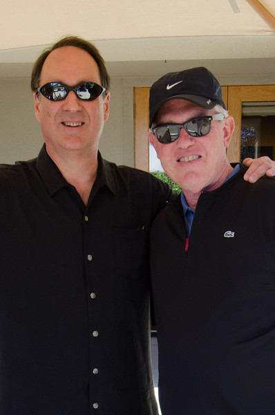 6-27-11 Sonoma with Donnie-92