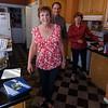 9-4-11 Turkey Dinner at Kathy's-27