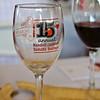 9-17-11 Tasting Merlot