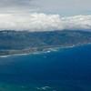 06-09-11 Maui Day 1-24