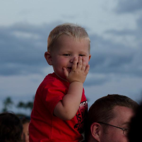 06-09-11 Maui Day 1-76
