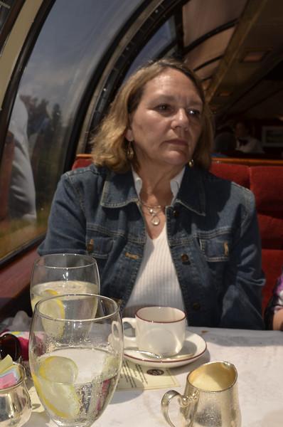 Calistoga 2011-74-2