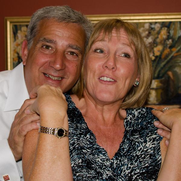 5-6-2011 Steph, Susan,Bill-15