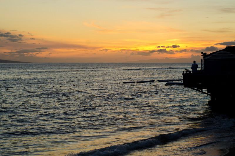 06-09-11 Maui Day 1-81