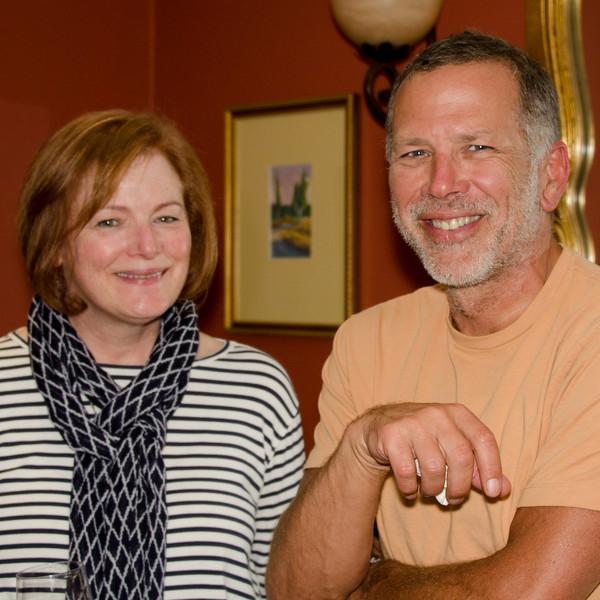 5-6-2011 Steph, Susan,Bill-21