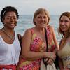 06-09-11 Maui Day 1-50
