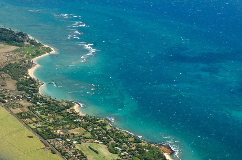 06-09-11 Maui Day 1-23