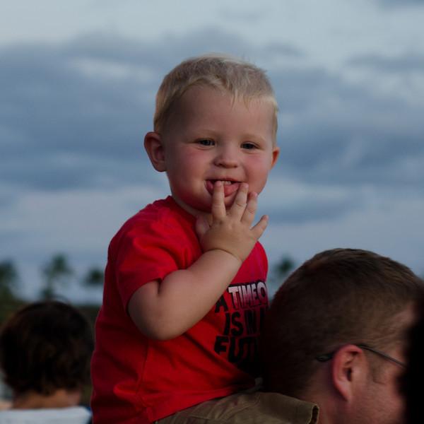 06-09-11 Maui Day 1-77