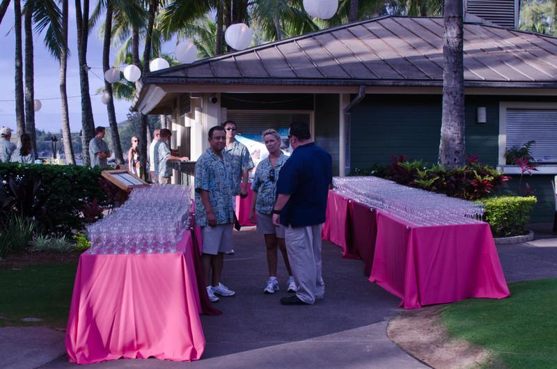 Maui 2011-188