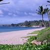 Maui 2011-184