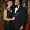 Gail & Carl Bowers