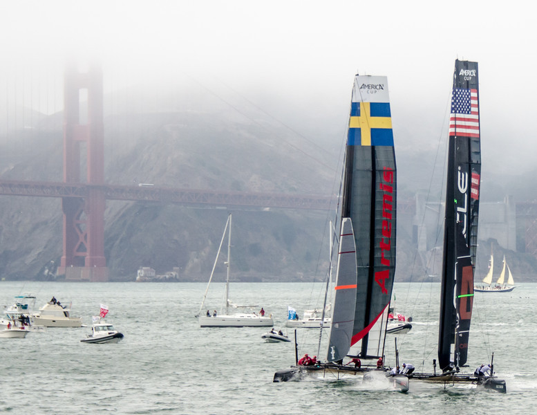 8-23-12 America's Cup St Francis Yacht Club (300 of 363)