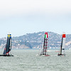 8-23-12 America's Cup St Francis Yacht Club (249 of 363)