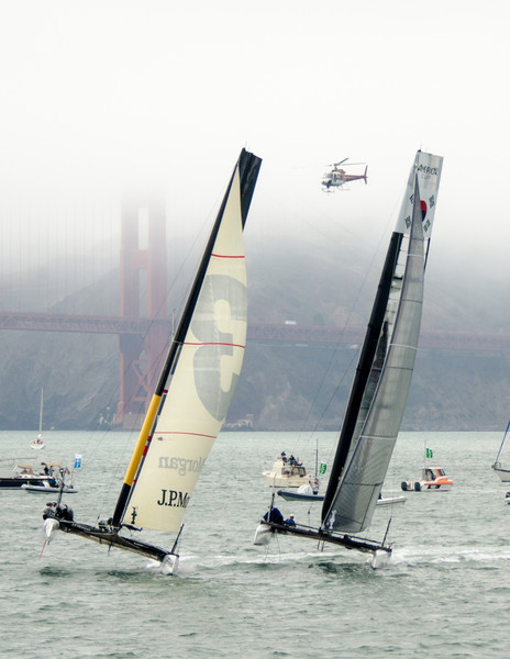 8-23-12 America's Cup St Francis Yacht Club (336 of 363)