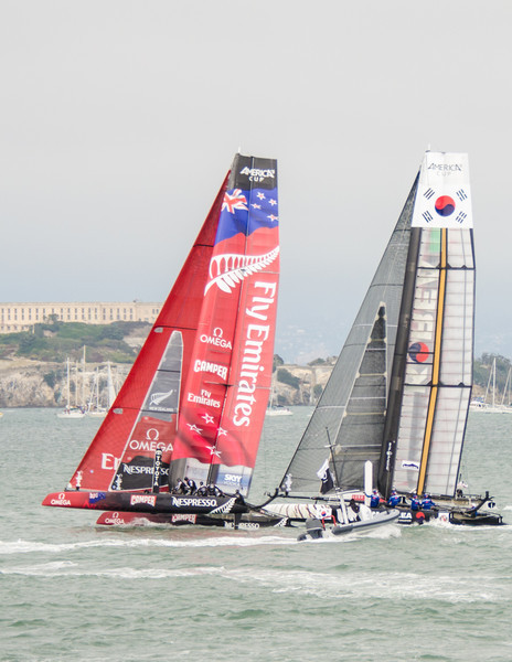 8-23-12 America's Cup St Francis Yacht Club (161 of 363)-2