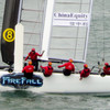 8-23-12 America's Cup St Francis Yacht Club (294 of 363)