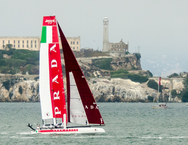 8-23-12 America's Cup St Francis Yacht Club (363 of 363)